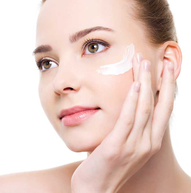 Beauty Tips For Girls Altius Directory