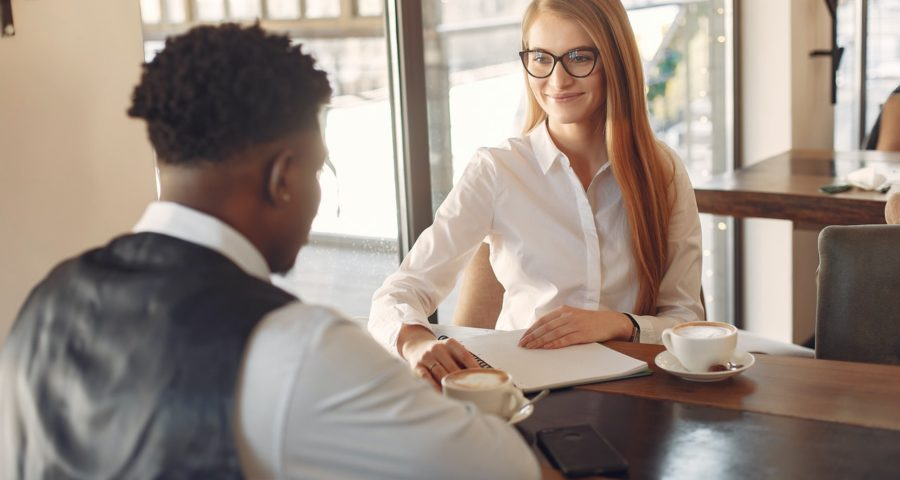 Ace Your Interview: What Every Candidate Should Know