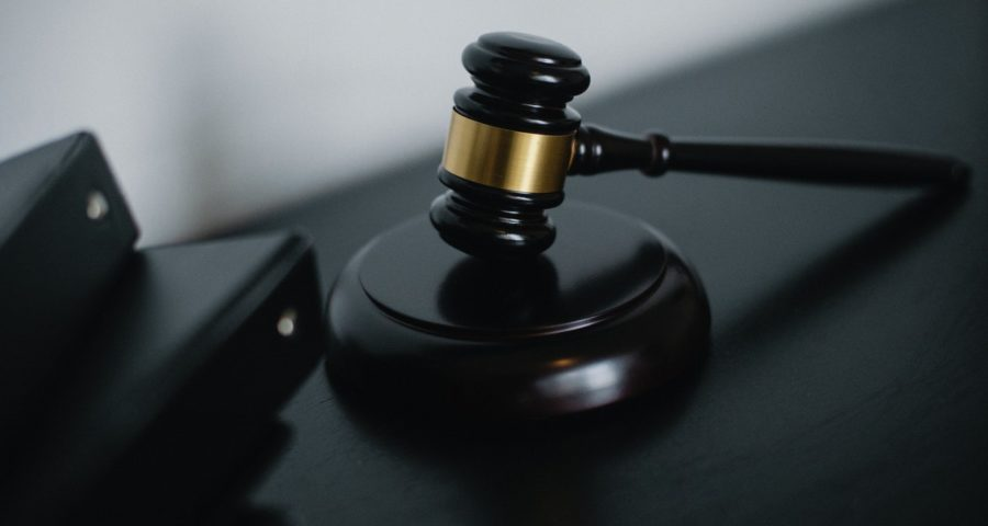 5 Ways to Prove Negligence and Win Your Personal Injury Lawsuit