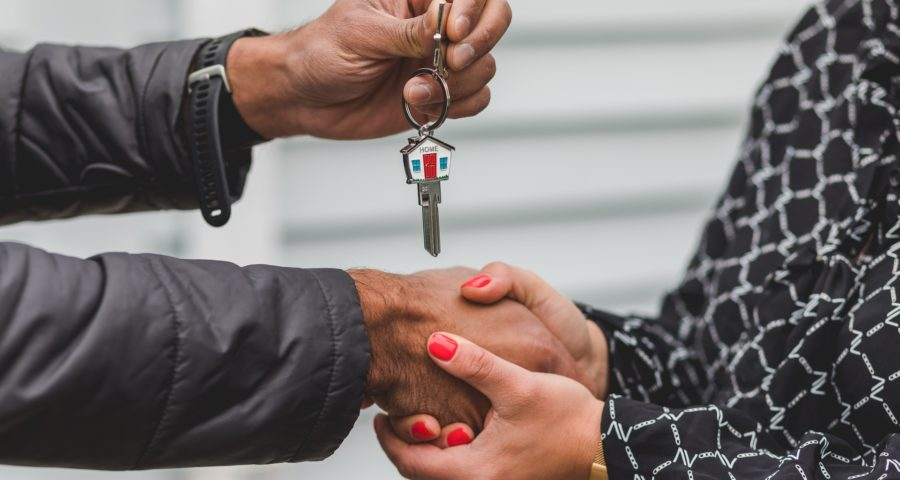 Tips for Selling a Home for Cash